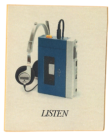 RC_LISTEN.png