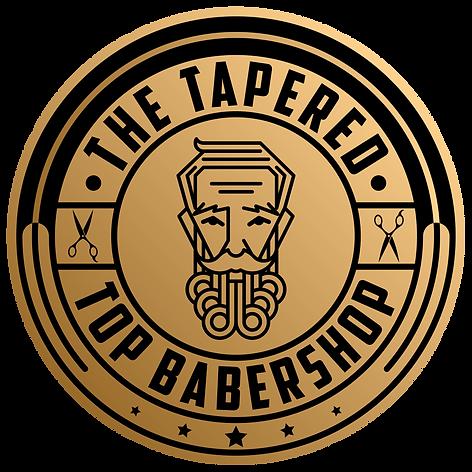 TheTaperedTopBabershop-01.png