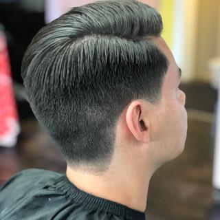 Gentleman's Cut.jpg