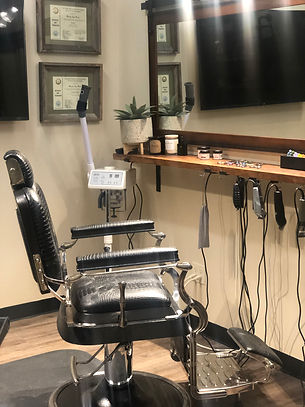 The Tapered Top Barbershop.jpeg