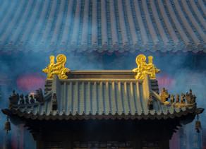 中国における裁判結果の理論と珠海レストラン爆発事件案例の検討