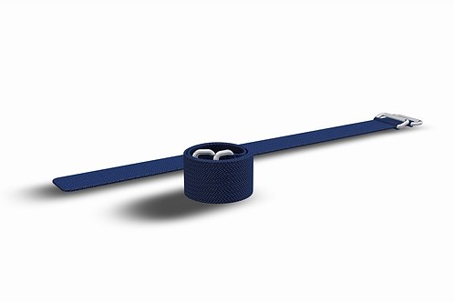 MonoKoK - Strap nato bleu