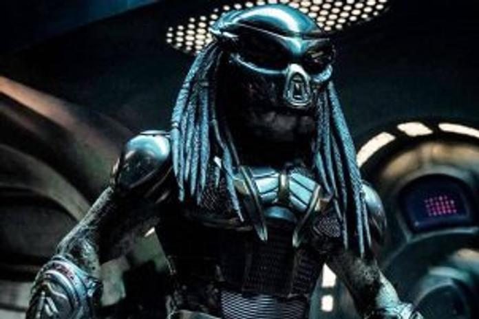 el-depredador-2018-the-predator-696x464