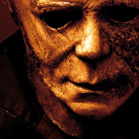 Halloween Kills Review: A Killer Sequel!