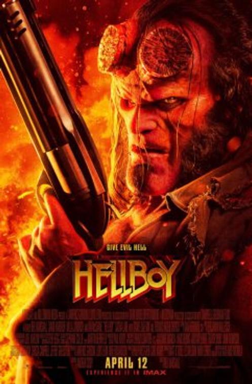 hellboy_ver6