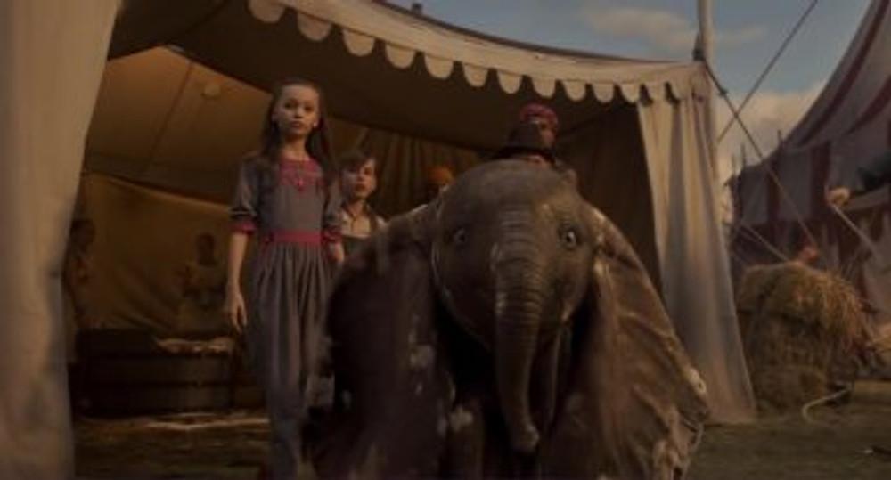 DumboStills1511-0