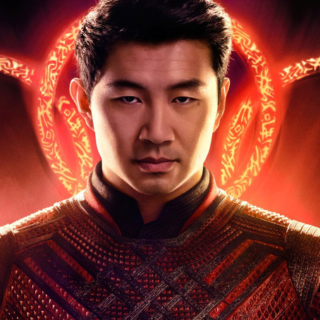 Shang-Chi and the Legend of the Ten Rings Review: Marvel Film Hits Hard, but Lacks Focus