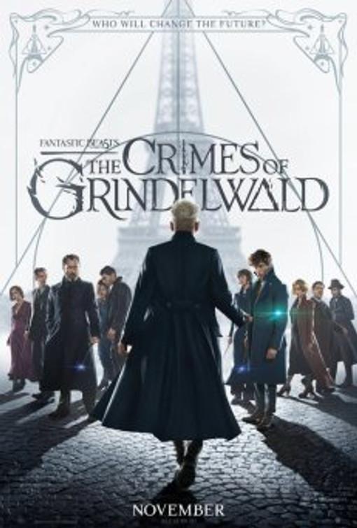 fantastic_beasts_the_crimes_of_grindelwald_ver14