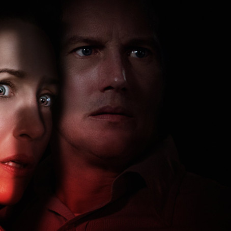The Conjuring The Devil Made Do It Review: New Case is a Thrilling, but Tame, Experience!