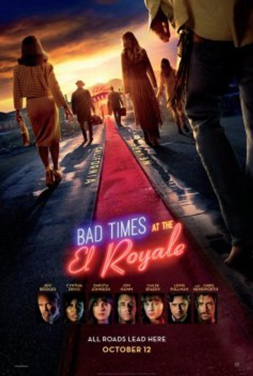 bad_times_at_the_el_royale_ver18