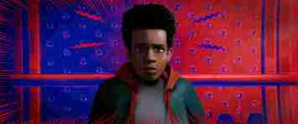 636638743494209661-spider-man-into-the-spider-verse-dom-spiderverse-mkt-mkp148-publicity-still-final-ykassai