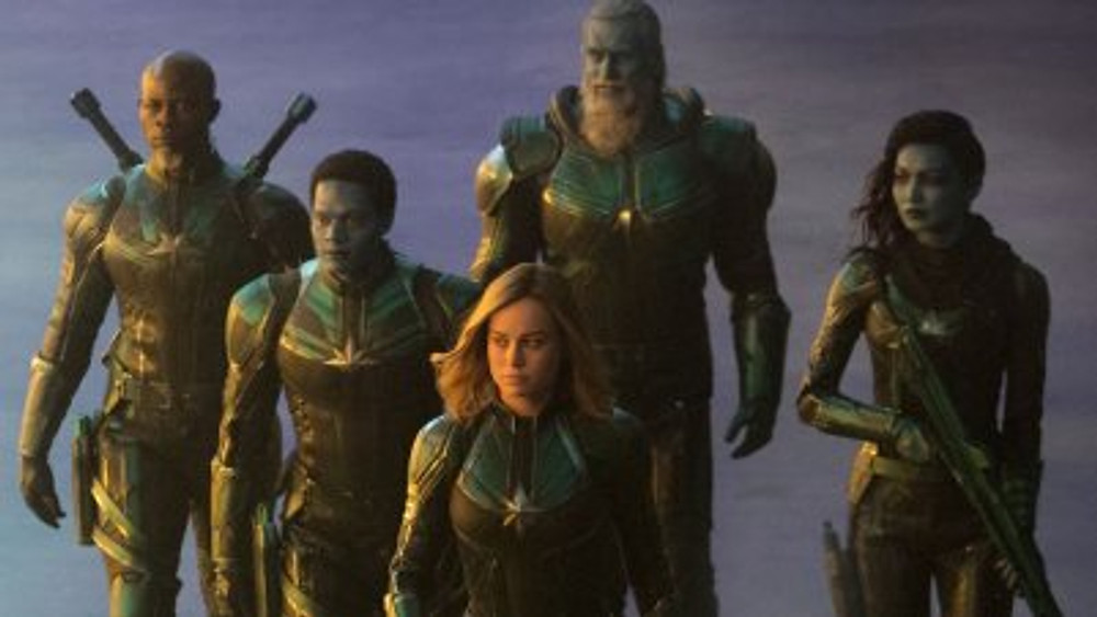 Here-are-all-7-members-of-the-Star-Force-Captain-Marvel-brings-to-the-MCU