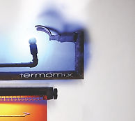 TERMOMIX.jpg