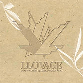 large_LLovage-front-CD.jpg