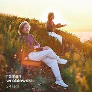 Roman_Wróblewski_347_AM.jpg