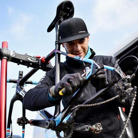 Zweiradmechaniker in der Fahrradbrache- beste Karrierechancen und wie Ihr sie für euch nutzen könnt