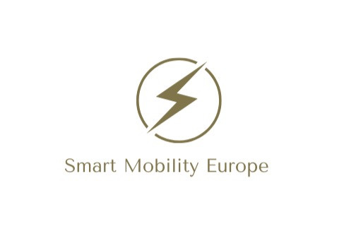 Sales & Business Development Manager (m/f/d) EV Chargers Deutschland