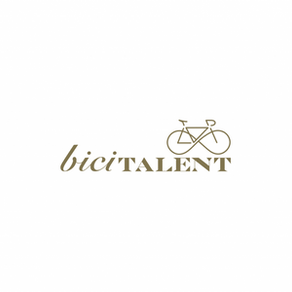 Product Manager E-Bike Drives (m/f/d)