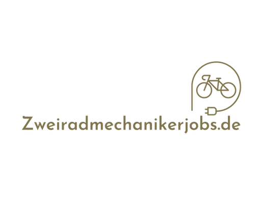Zweiradmechaniker in Offenburg