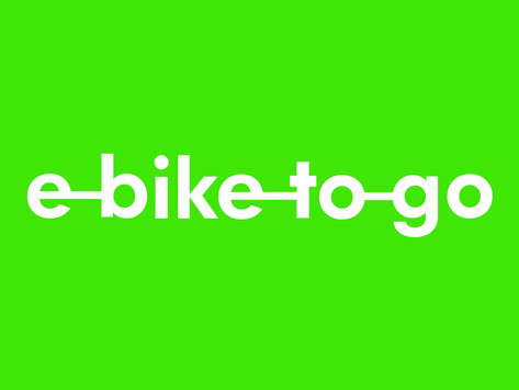 Fahrer und Fahrradmechaniker m/w/d