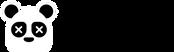 AL2009man