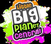 Image result for littlebigplanet central