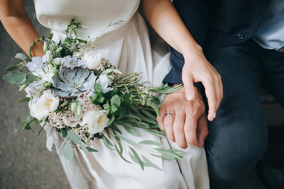 Louisiana Wedding Planning - Louisiana E