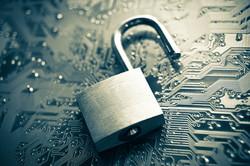 computer security breach.jpg