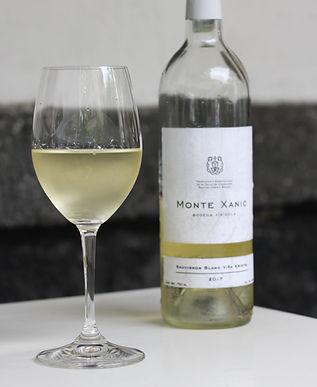 storie-monte-xanic-blanco.jpg