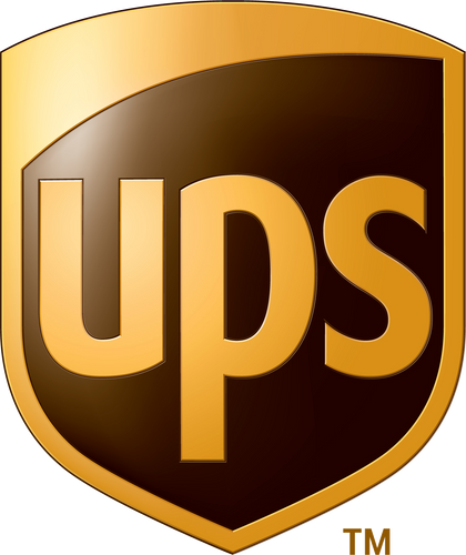The UPS Foundation