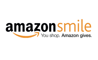 Amazon Smile Logo (Transparent).png
