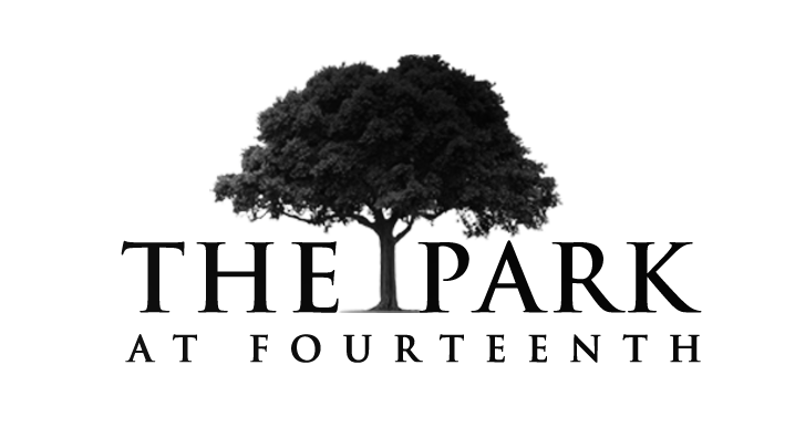 The Park at Fourteenth