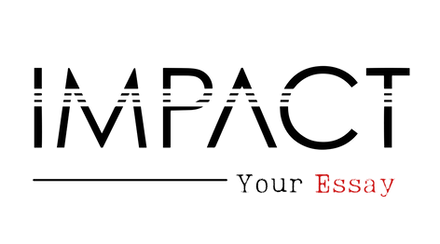 IYE Logo Final.png