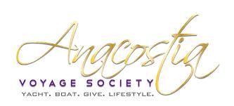 Anacostia Voyage Society