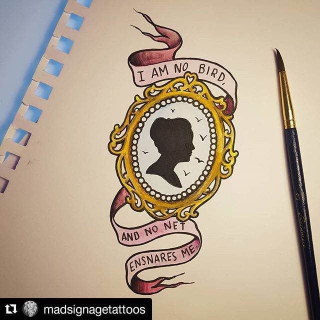 _madsignagetattoos_・・・_HAPPY INTERNATION