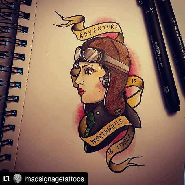 _madsignagetattoos_・・・_Another one for I