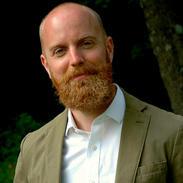 Chris McCann