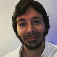 Paul Kalkin
