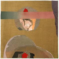 Erika Radich . Escape . Monotype collage - Copy.jpg
