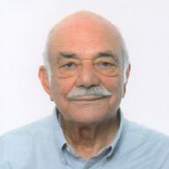 Andre Patsalides