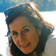 Beatrice Patsalides Hoffman