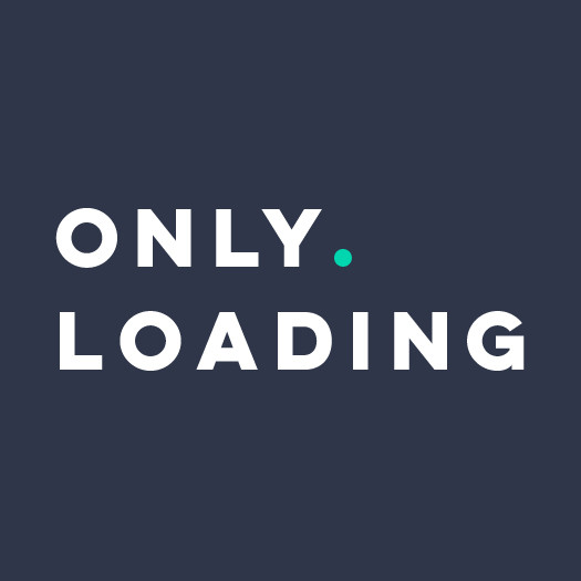 Only Loading Agency - Communication / Graphisme / Marketing / Evenements