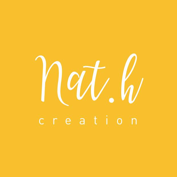 Nath.H Création - Restauration