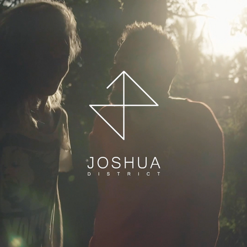 Joshua District Bali // Video documentary production