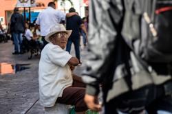 MEXICO 2019