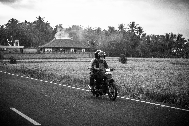 INDONESIA 2020