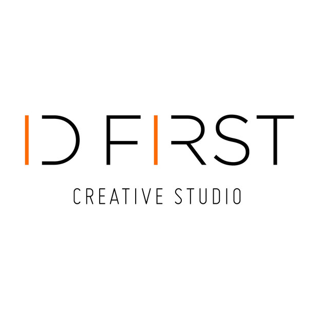 ID FIRST - Creative Studio