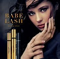 Babe Lash 3 month supply