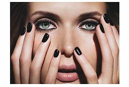 eyelash extensions, lash extensions, best lash extensions, puyallup lash extensions