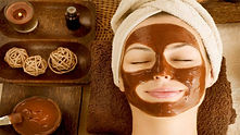 Chocolate face mask.jpg